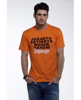 Text Jakarta