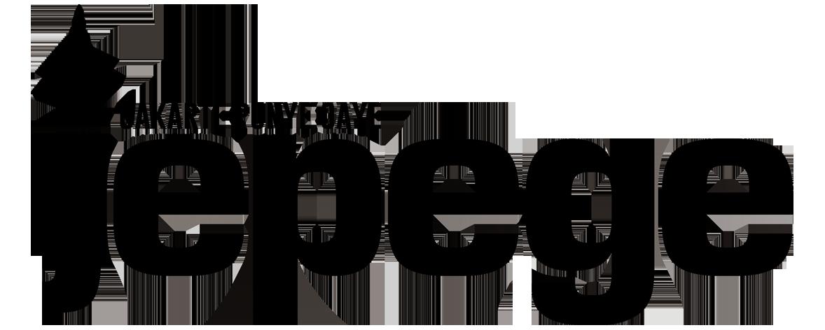 Jakarte Punye Gaye | Jepege